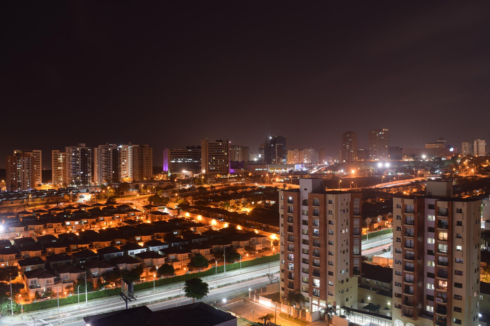 Foto: Daniel Cardona. Licencia Creative Commons CC BY-NC-SA 2.0. Extraída de: Flickr.