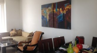 Apartamento Barrio Porvenir