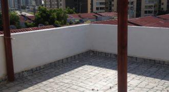 Casa en Villa Campestre Conjunto Cerrado