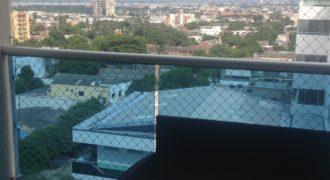 Apartamento en La Concepción