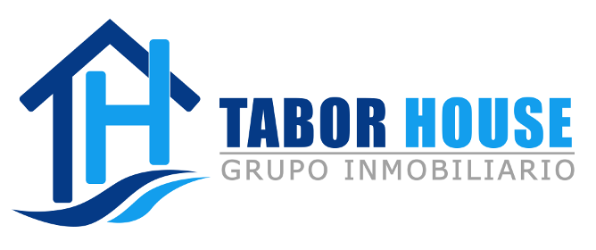 Grupo Inmobiliario Tabor House