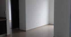 Apartamento en El Tabor