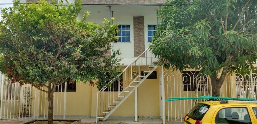 Casa en Villa Angelita