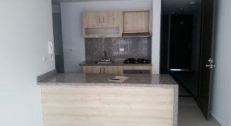 Apartamento en Villa carolina, Excelentes acabados.