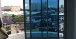 Apartaestudio en el barrio Las Mercedes