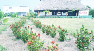 Finca en Sabanagrande