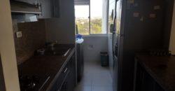 Apartamento en el barrio La Concepción