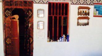 Casa en Centro Historico en Cartagena