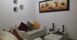 Casa en conjunto en el barrio Olaya