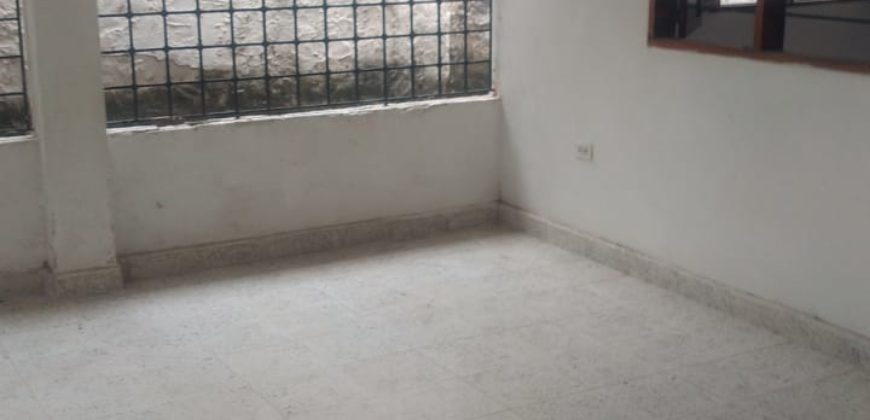 Se vende casa en el barrio Lucero