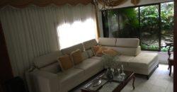 Casa en el barrio Nuevo Horizonte