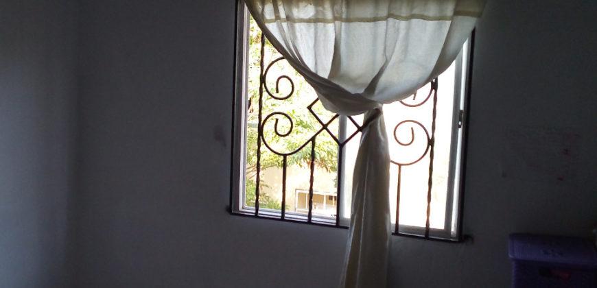 casa en el barrio Adelita De Char