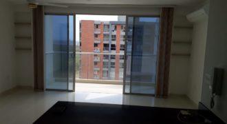 Apartamento en el barrio Rio Alto