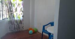 Casa en Baranoa en el barrio Porvenir
