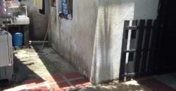 Casa en Baranoa en el barrio España