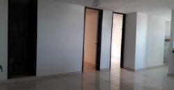 Apartamento en el barrio San Felipe