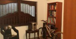 Apartamento en el barrio El Silencio