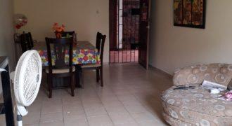Apartamento en el barrio Villatarel