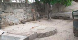 Casa en Baranoa en barrio Las margaritas