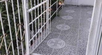 Casa y apartamentos en Galapa