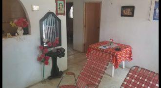 Casa en el barrio Topacio