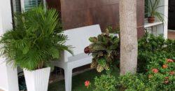 Casa en conjunto barrio Villa Campestre
