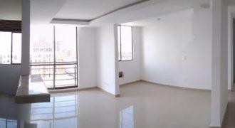 Apartamento en Alameda Del Rio
