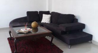 Apartamento en el barrio Altamira