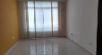 Apartamento en Villa Campestre
