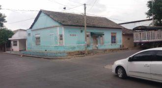 Casa en el barrio Chiquinquira