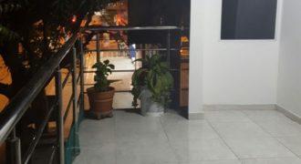 Casa en Soledad en el barrio El Parque