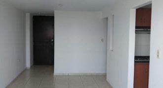 Apartamento en el barrio La Concepcion