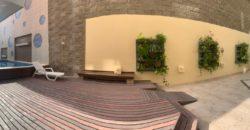 Apartaestudio en barrio Ciudad Jardin
