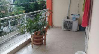 Casa en Santa marta barrio Paraiso