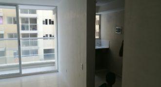 Apartamento en el barrio Puerta Dorada