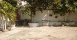 Casa comercial en el barrio Altos De San Vicente