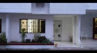 Casa enconjunto en barrio Las Palmas