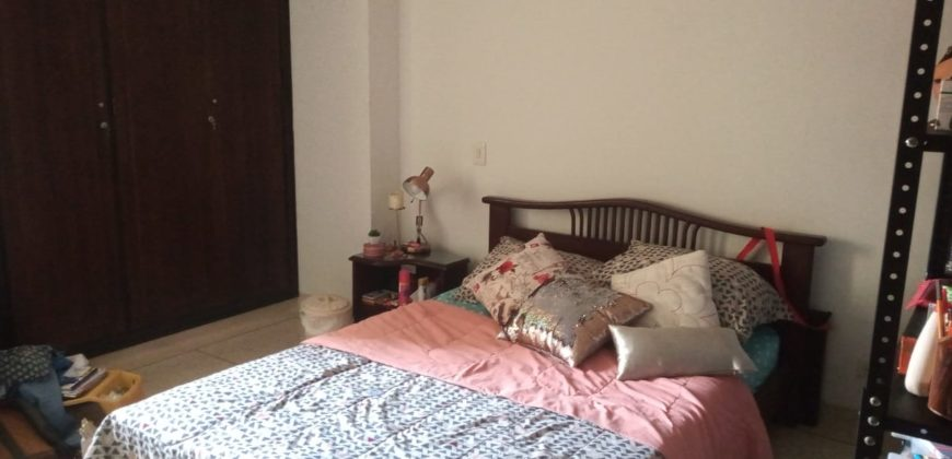 Apartamento en el barrio Alto Prado