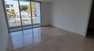 Apartamento en el barrio Riomar