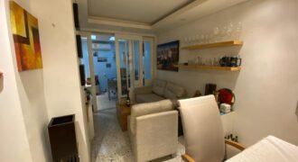 Apartamento en el barrio Los Alpes