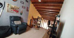 Apartamento en el barrio Miramar