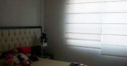 Casa en el barrio Villa Santos