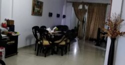 Casa en el barrio Altos De Riomar