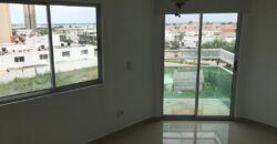 Apartamento en el barrio Villa Campestre