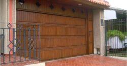 Casa en el barrio Villa Campestre