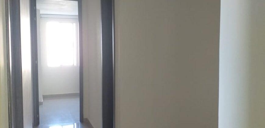 Apartamento en el barrio Nuevo Horizonte