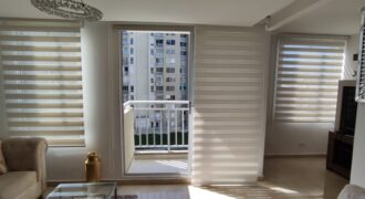 Apartamento en el barrio Alameda Del Rio