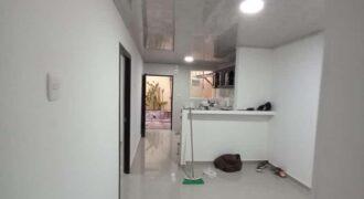 Casa en el barrio Alfonso Lopez