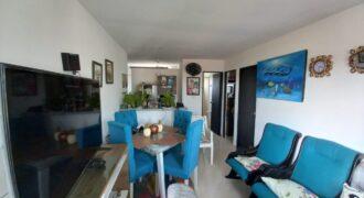 Apartamento en Soledad 2000