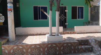 Casa en barrio Los Almendros 3 etapa